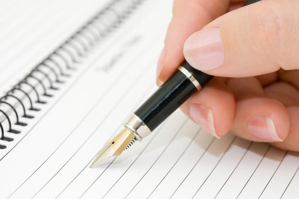 Картинки по запросу писать